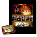 God's Presence in the Midst of Disaster - Pastor Tim Bryant   Other Files   Presentations