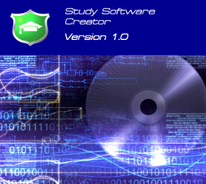 the study software creator