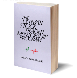 The Ultimate Stock Trader Mentorship Program. | eBooks | Finance
