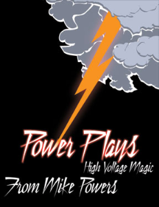 Power Plays | eBooks | Education