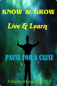 Know And Grow - - - Live And Learn | Audio Books | Religion and Spirituality