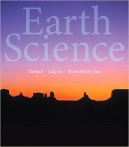 earth science, 14th edition -  tarbuck, edward j, pdf