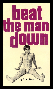 Beat The Man Down | eBooks | Fiction