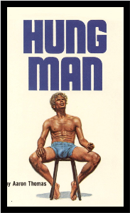Hung Man | eBooks | Fiction