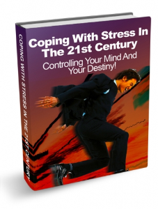 Coping With Stress | eBooks | Health