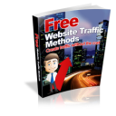 Free Traffic Methods | eBooks | Internet