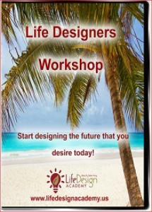 Life Design Workshop | Movies and Videos | Training