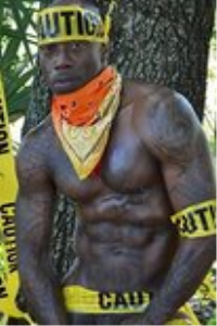 #nomd4d: (male revue download) hurricane the beast at club bed