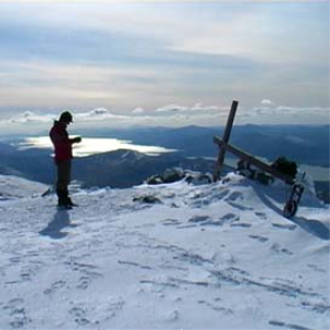 Your Will - An ascent of Ben Nevis   Movies and Videos   Religion and Spirituality