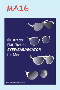 men's eyewear aviator