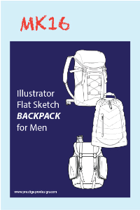 Men's Backpack | eBooks | Beauty