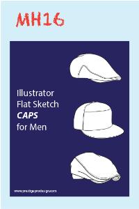 Men's Caps-Hats | eBooks | Beauty