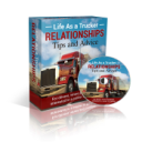 Relationship Success For Truckers | Movies and Videos | Educational