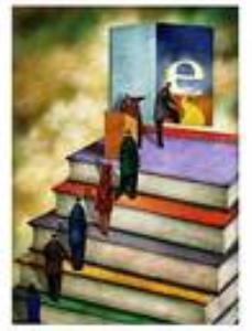 500 internet money ebooks | eBooks | Other