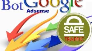 Adsense Bot ,Popcash Bot,Adnow Bot, Propeller Ads Bot 2016/2017 | Software | Business | Other