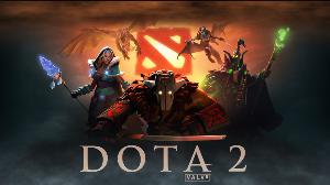 Loader | Software | Games