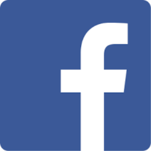 crea8social facebook login fix