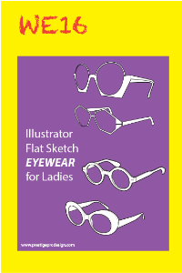 Women Eyewear | eBooks | Beauty