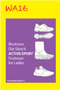 women footwear active