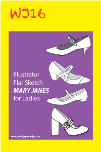women footwear mary janes
