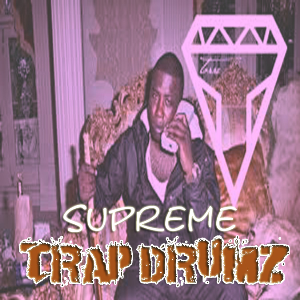 Supreme Trap Drumz | Music | Soundbanks
