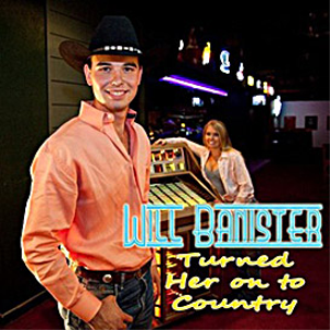 wb_Turned Her On To Country | Music | Country