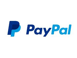 paypal money method