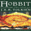 The Hobbit | eBooks | Fiction