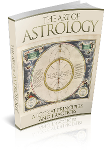 the art of astrology a look at principles and practices ebook