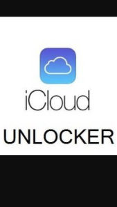 icloud removeral service