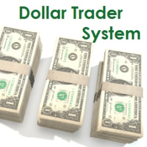 Dollar Trader System | Software | Developer