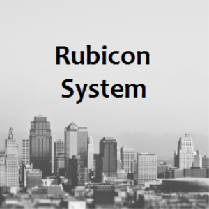 Rubicon System | Software | Developer