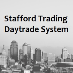 Stafford Trading Daytrade System | Software | Developer