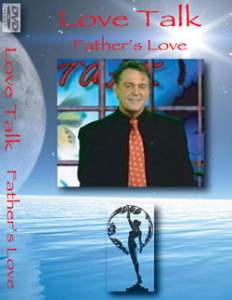 A Father's Love | Movies and Videos | Educational