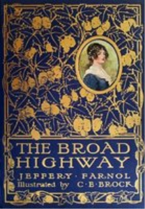 the broad highway