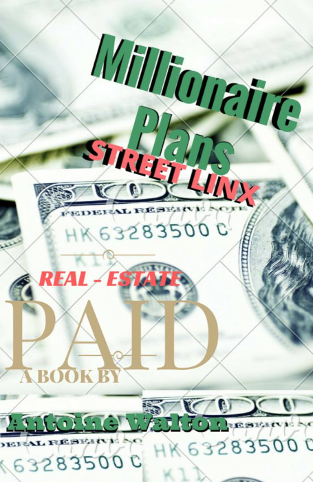 Second Additional product image for - Real Estate Paid