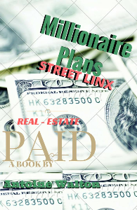 Real Estate Paid | eBooks | Real Estate