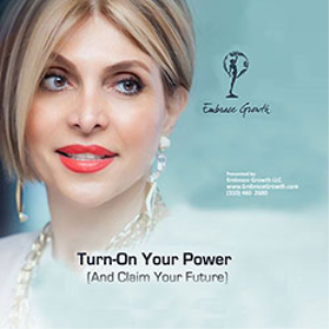 Turn on Your Power (and claim your future) | Movies and Videos | Educational