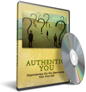 Authentic You | Music | Miscellaneous