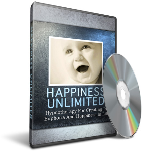 Happiness Unlimited | Music | Miscellaneous