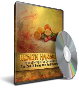 health harmony