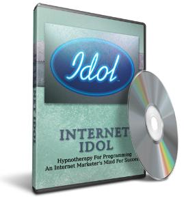 Internet Idol | Music | Miscellaneous