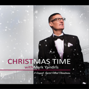 Tis the Season Instrumental | Music | Gospel and Spiritual