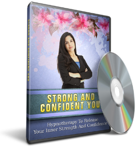 Strong And Confident You   Music   Miscellaneous