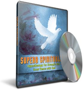supurb spirituality