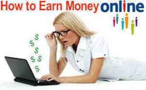 How to make money Online Faster | eBooks | Business and Money