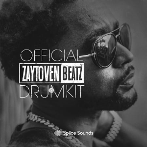 Official Zaytoven beatz drum kit  9/21/16 | Music | Soundbanks