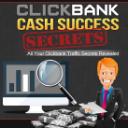 Clickbank Cash Success Secrets | eBooks | Other
