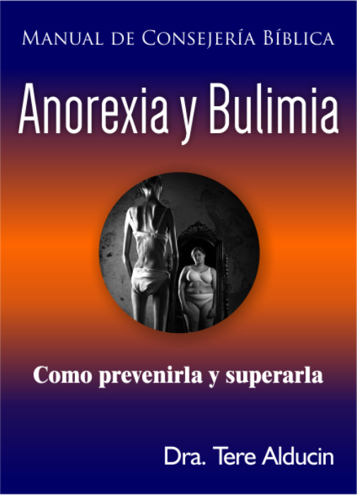 First Additional product image for - Anorexia