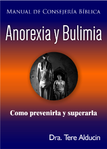 Anorexia | eBooks | Religion and Spirituality